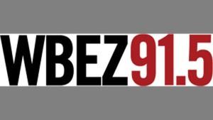 WBEZ 91.5-FM