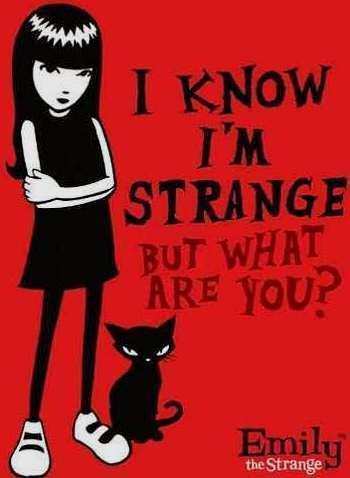 Emily_the_Strange3