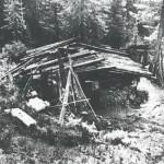 Lykov-family-cabin-Lost-in-the-Taiga-500x363