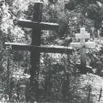 Lykov-family-graves