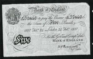 counterfeit-5-pound-note