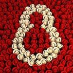 Womensday2