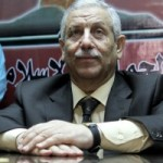 Egyptian-Islamist-governor-resigns-after-protests