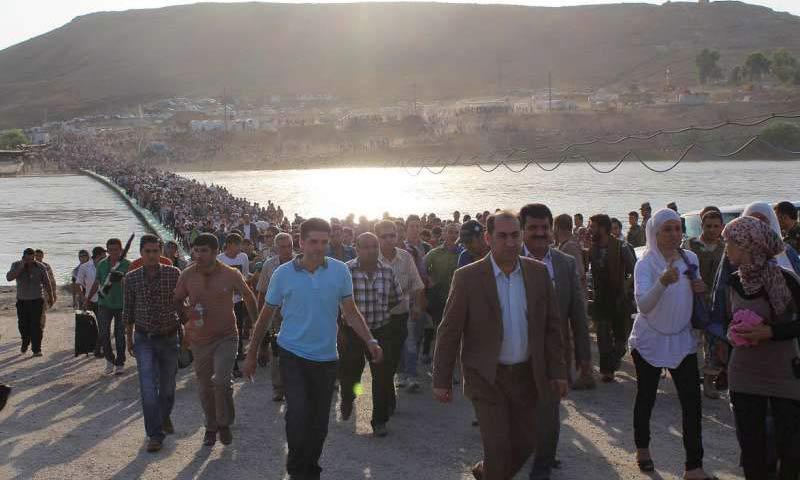 08-16-2013syriarefugees