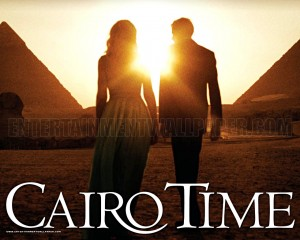 cairo_time01
