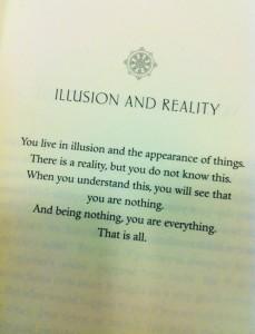 illusion-reality