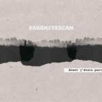 560303-panamsterdam01-bd