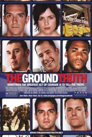 Ground_truth_post