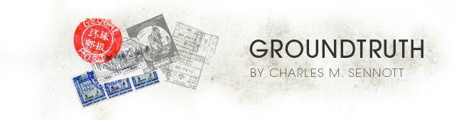 groundtruth_header_670x170_0