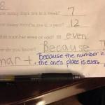 test-answer1