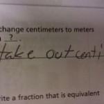 test-answer5