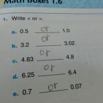 test-answera