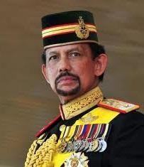 SultanHassanalBolkiah