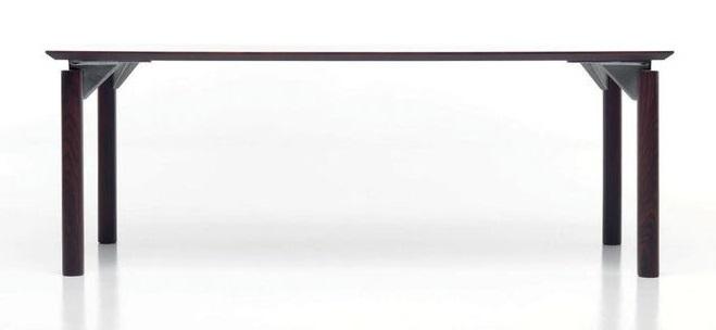 achille-castiglioni