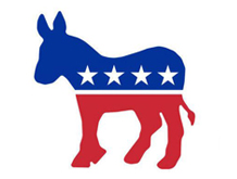 democratic-donkey