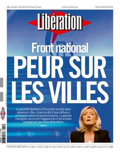 LiberationFrontNational