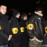 UkraineF