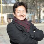chirokazu_kodima
