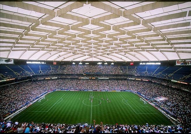Silverdome2