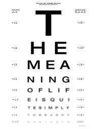 MeaningOfLife1