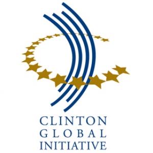 clinton-initiative