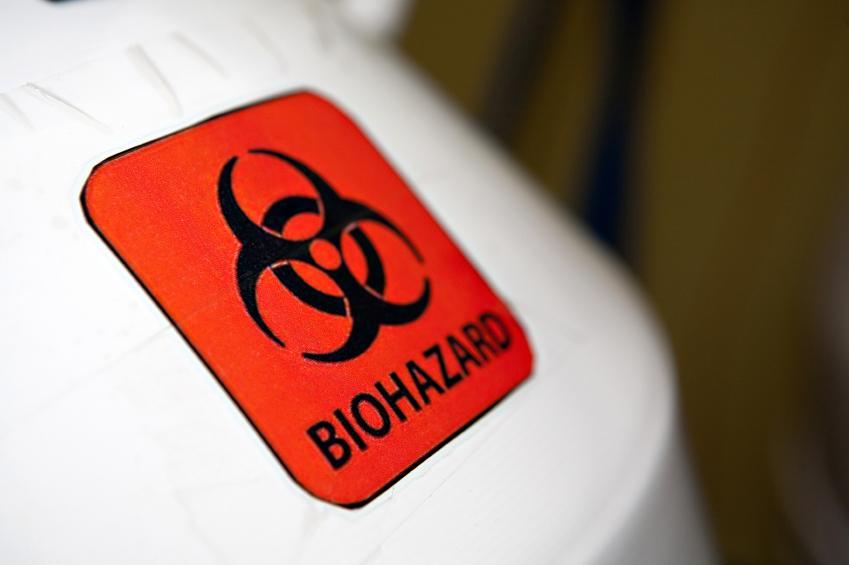 biohazard_container