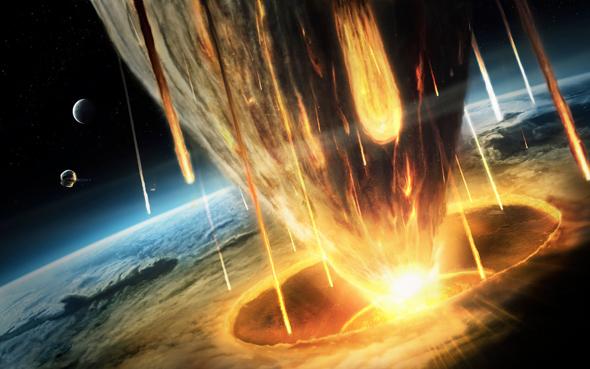 asteroid_impact_alamy.jpg.CROP.original-original