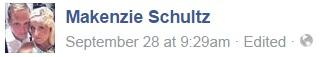 Makenzie Schultz1