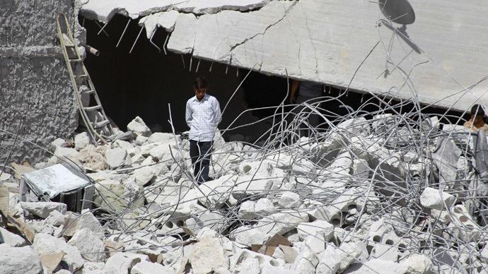 pentagon-civilian-deaths-syria2.si