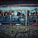 1980s-new-york-city-subways