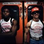 1980s-new-york-city-subways13