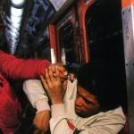 1980s-new-york-city-subways2