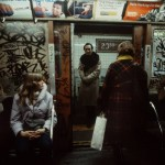 1980s-new-york-city-subways25
