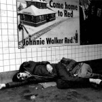 1980s-new-york-city-subways33