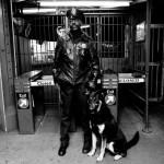 1980s-new-york-city-subways37