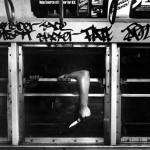 1980s-new-york-city-subways4
