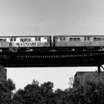 1980s-new-york-city-subways45