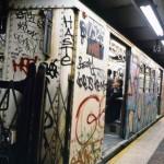 1980s-new-york-city-subways49