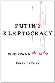 PutinsKleptocracy