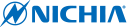 nichia_logo