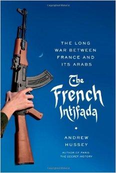 French-Intifada2