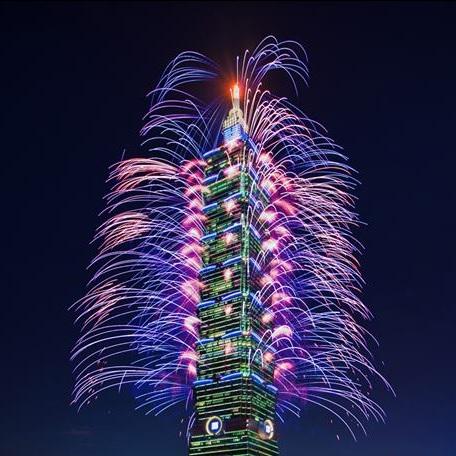 Taipei101a