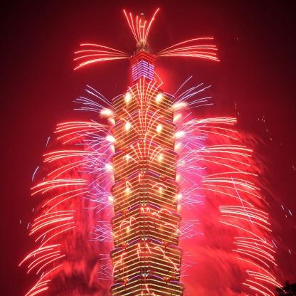 Taipei101c