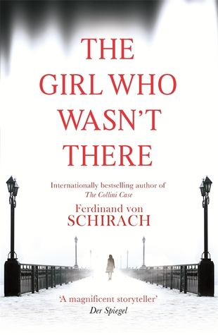 the-girl-who-wasnt-there