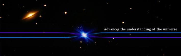 02_universe