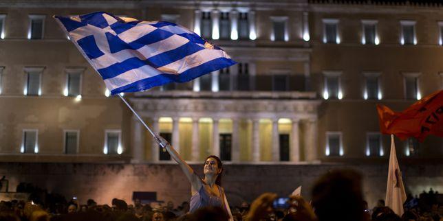 GreeceVote