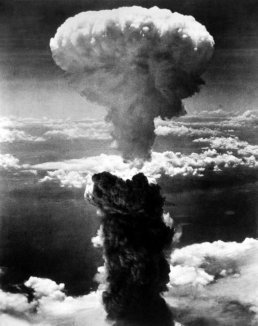 Hiroshima-Pic-07