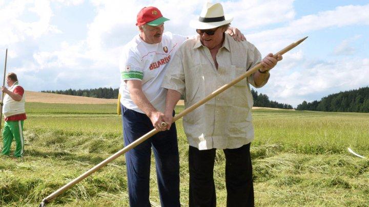 Loukachenko