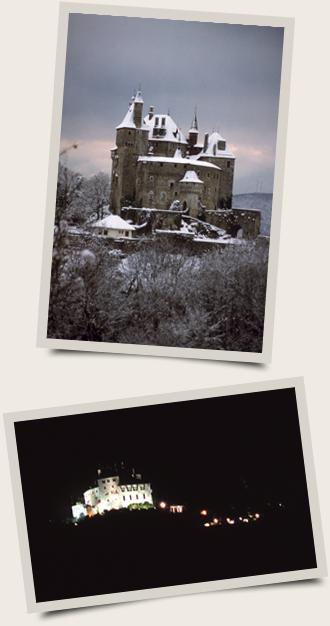 chateau-visites-annecy-le-chateau-au-fil-des-siecles