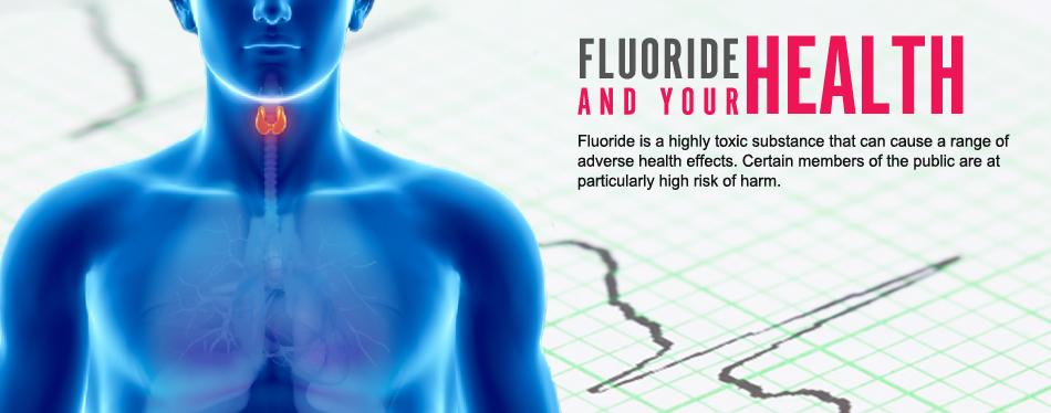 Fluoridealert1